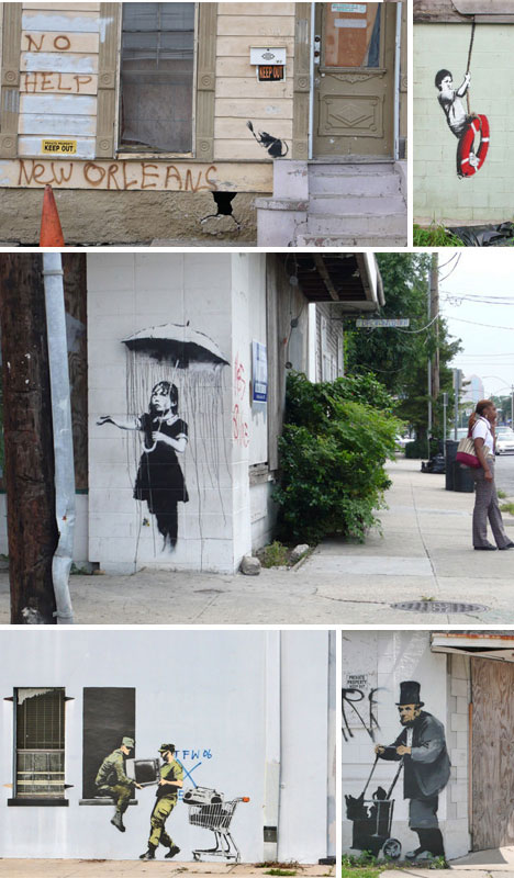 9-banksy-art-in-new-orleans1