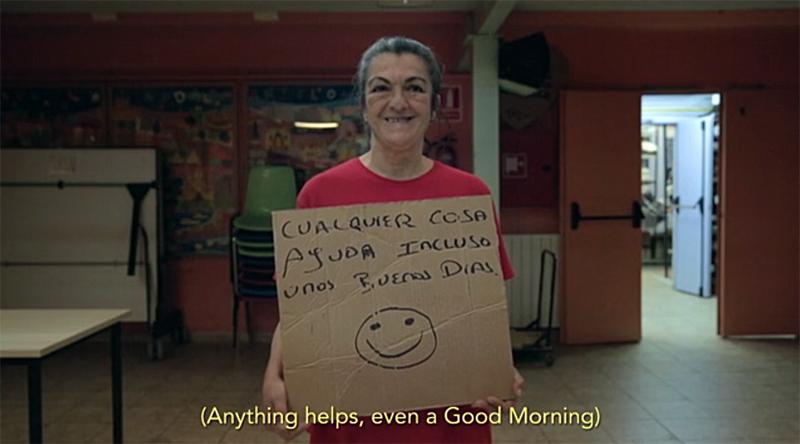 ana_maria_homeless_font