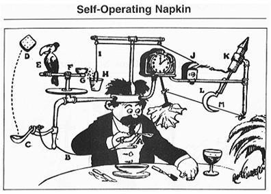 goldberg_napkin