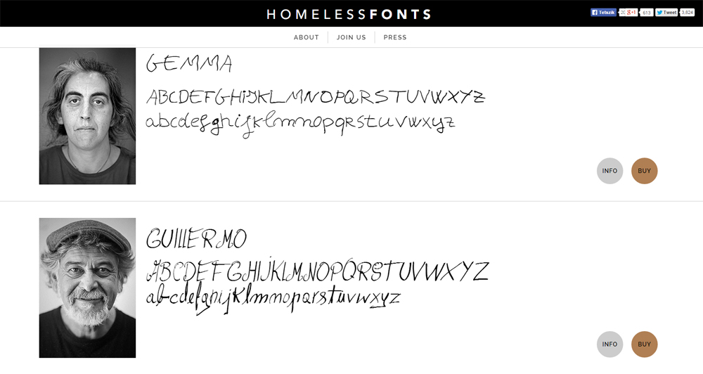 homeless_handwriting_honlap