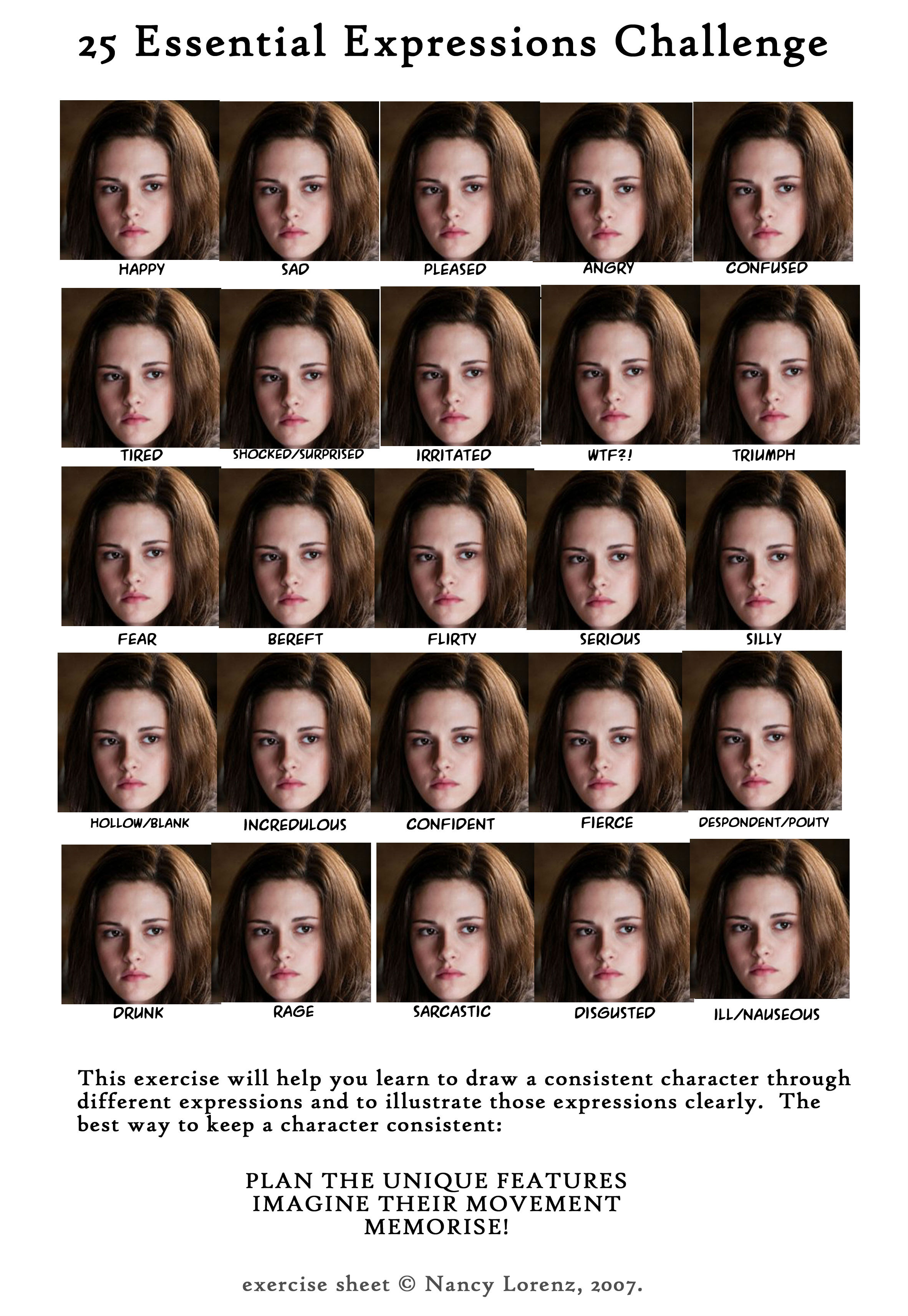25_essential_expressions_meme_kristen_stewart_by_misshermionee-d4yqos8