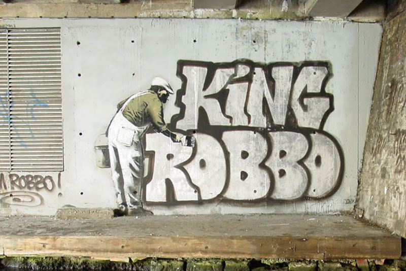 banksy-robbo-war-london-camden-history