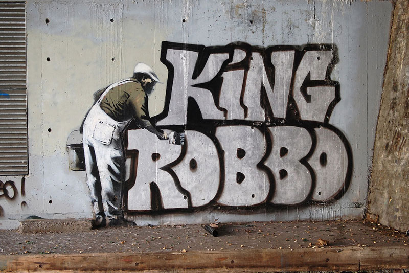 banksy-robbo-war-london-camden-history-2010 2