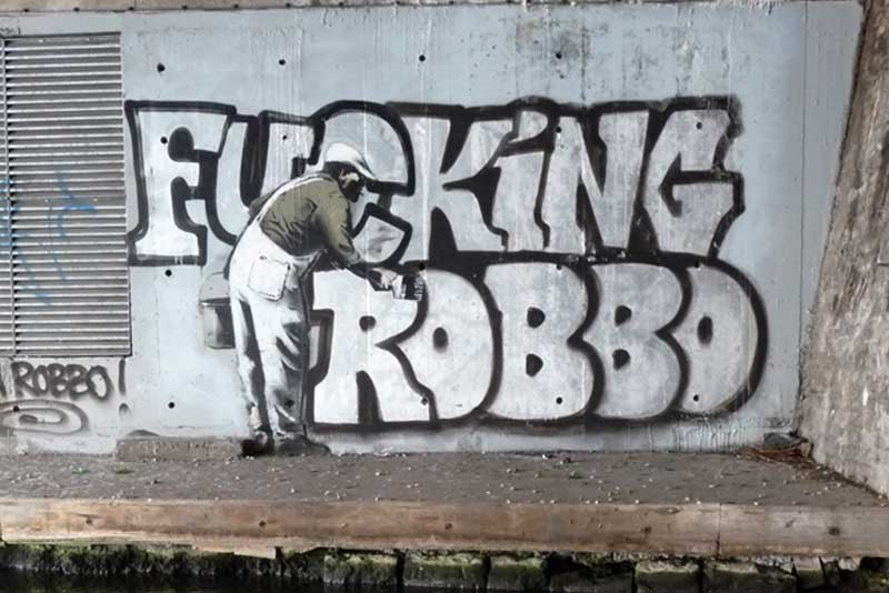banksy-robbo-war-london-camden-history-2010