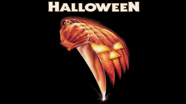 halloween-movie-logo-wallpaper,1366x768,60885