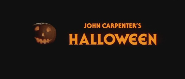 halloweenjpghalloween20movie201920x824