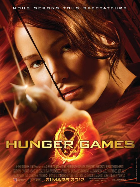 http://movieposters.ie/2012/the-hunger-games/