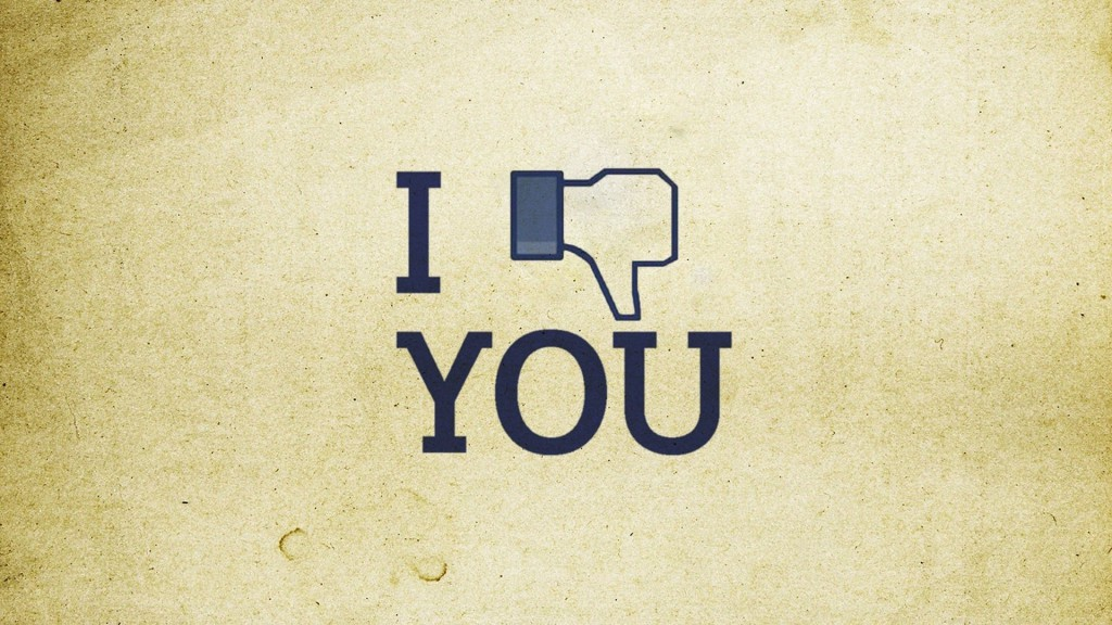 i_hate_you_in_facebook_style-HD