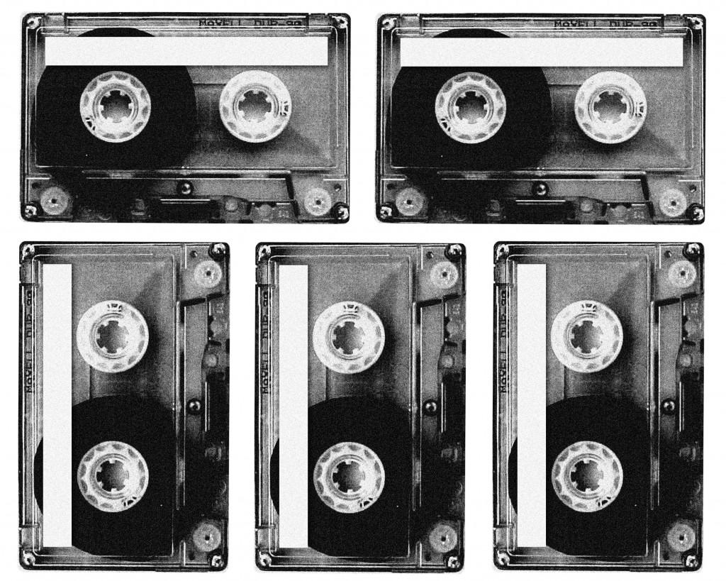 mixtape-66