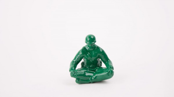 productshots_0000s_0002_MEDITATION_2