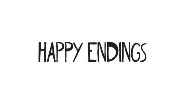 HappyEndings_Logo