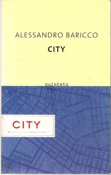 alessandro-baricco-city-4368-MLA3523705587_122012-F