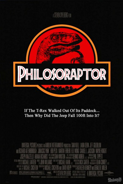 philosoraptorpark