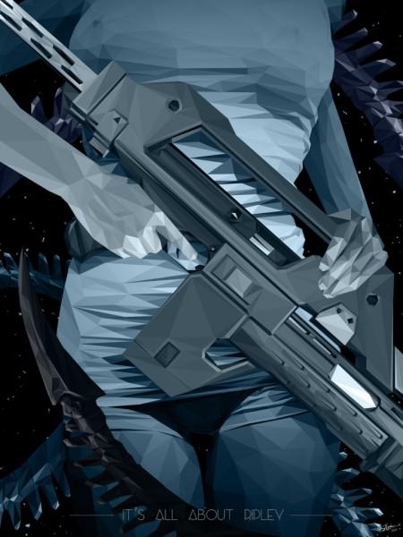 Alien-35th-768x1024