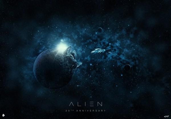 Alien-35th-anniversary-4-doaly-1024x716