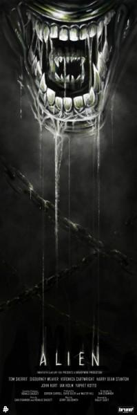 Alien_Final_Scale-341x1024