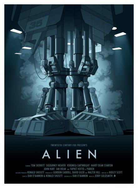 alien35b-753x1024