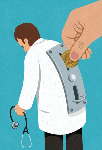 coindoctor