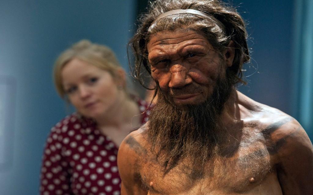 neanderthal_human_043014
