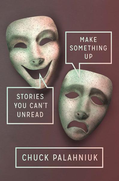 Make-Something-Up_s