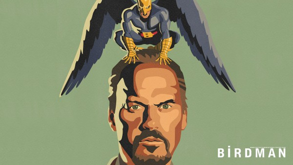 birdman-movie-review-19a22fb4-8c36-4394-b641-e1a0f785b3f9