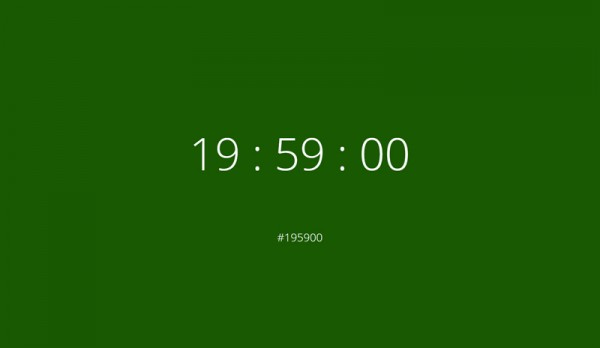 color_clock_1