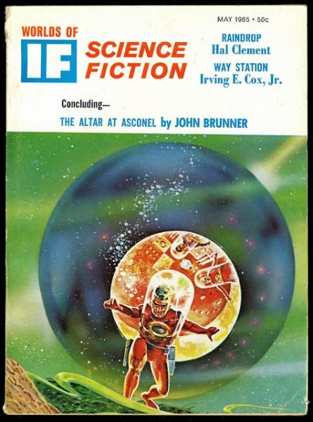cover_sci-fi_10