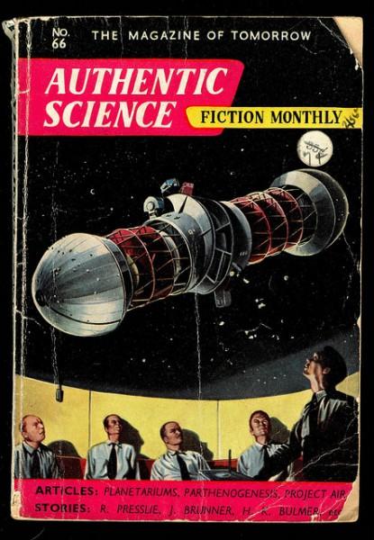 cover_sci-fi_12