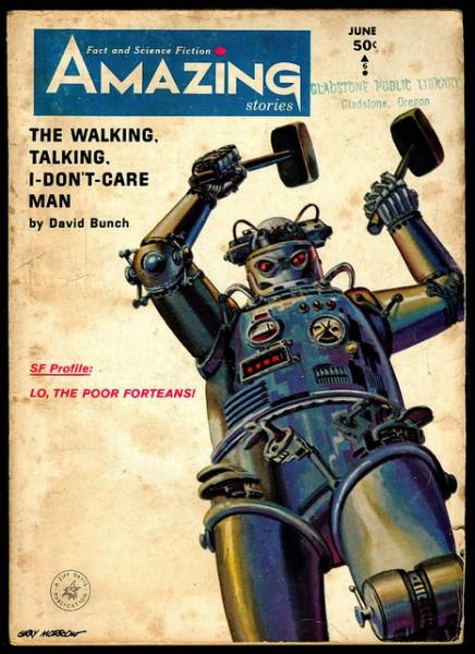 cover_sci-fi_13