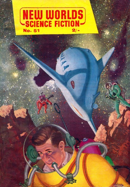 cover_sci-fi_19