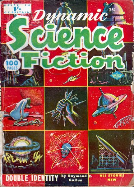 cover_sci-fi_21