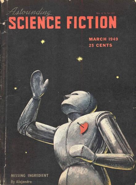 cover_sci-fi_25