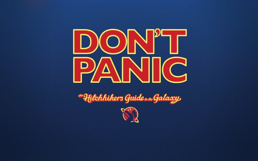 http://www.freecodesource.com/wallpapers/wallpaper/Dont-Worry-Hitchike-The-Galaxy/