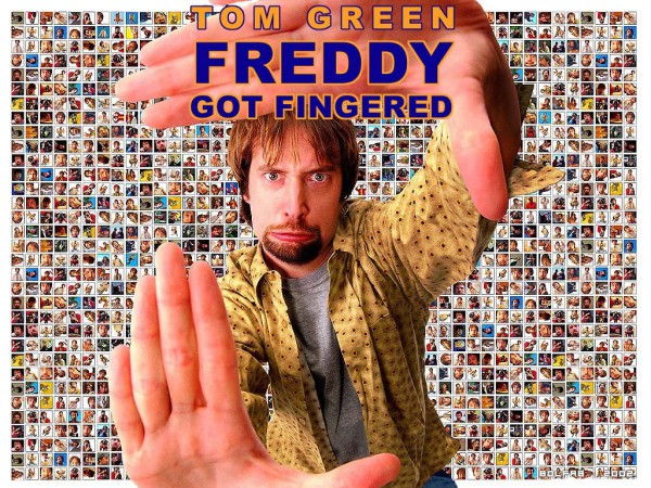 freddygotfingered1nd3bn
