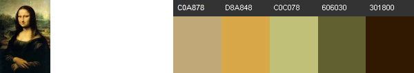 mona-lisa-color-palette1