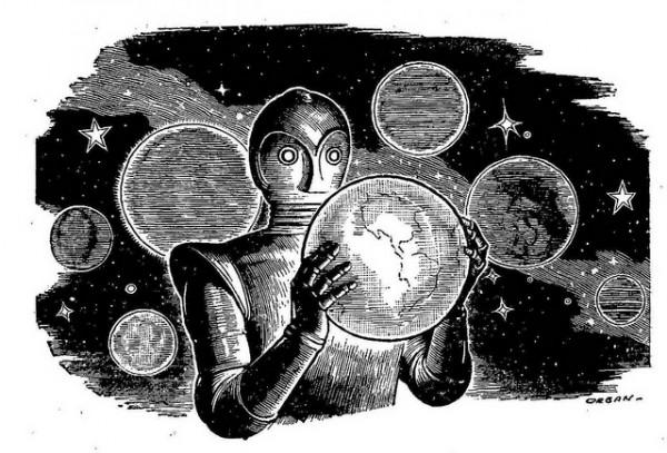 sci-fi-art_03