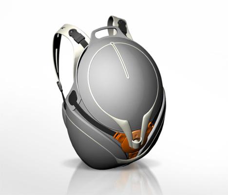 Forrás: www.yankodesign.com