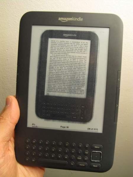 9_backuponkindle