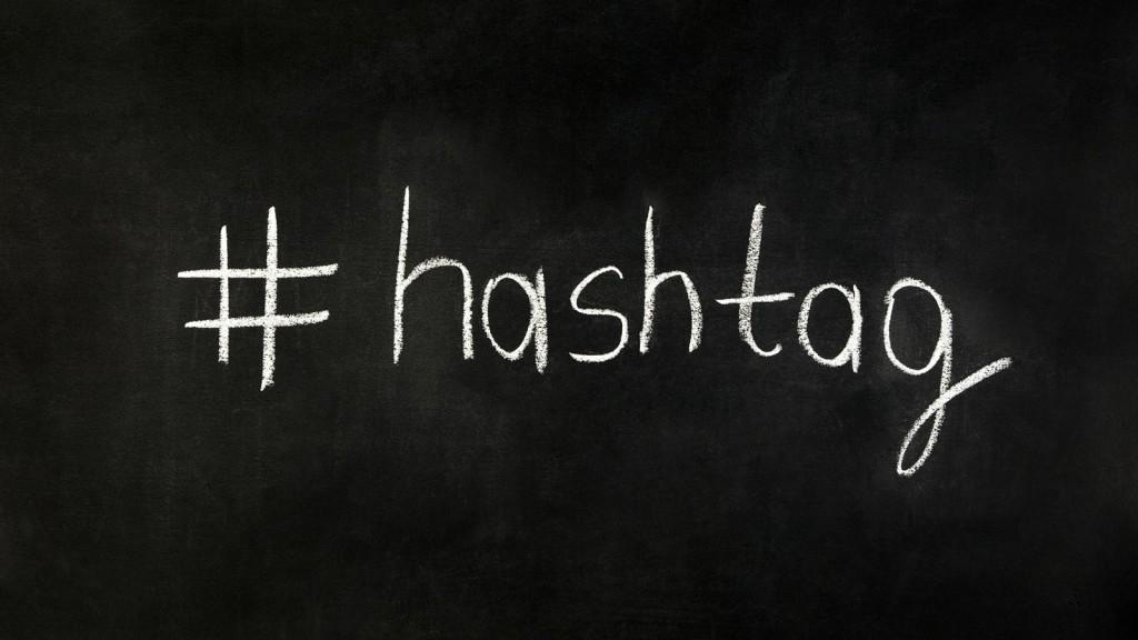 Hashtag-Problems-Instagram (1)