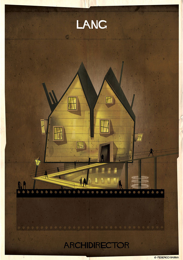 movie-director-houses-archidirector-federico-babina-24