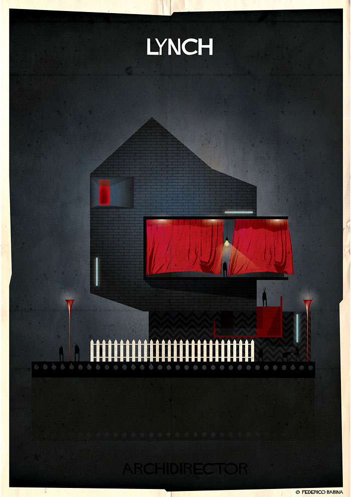 movie-director-houses-archidirector-federico-babina-25