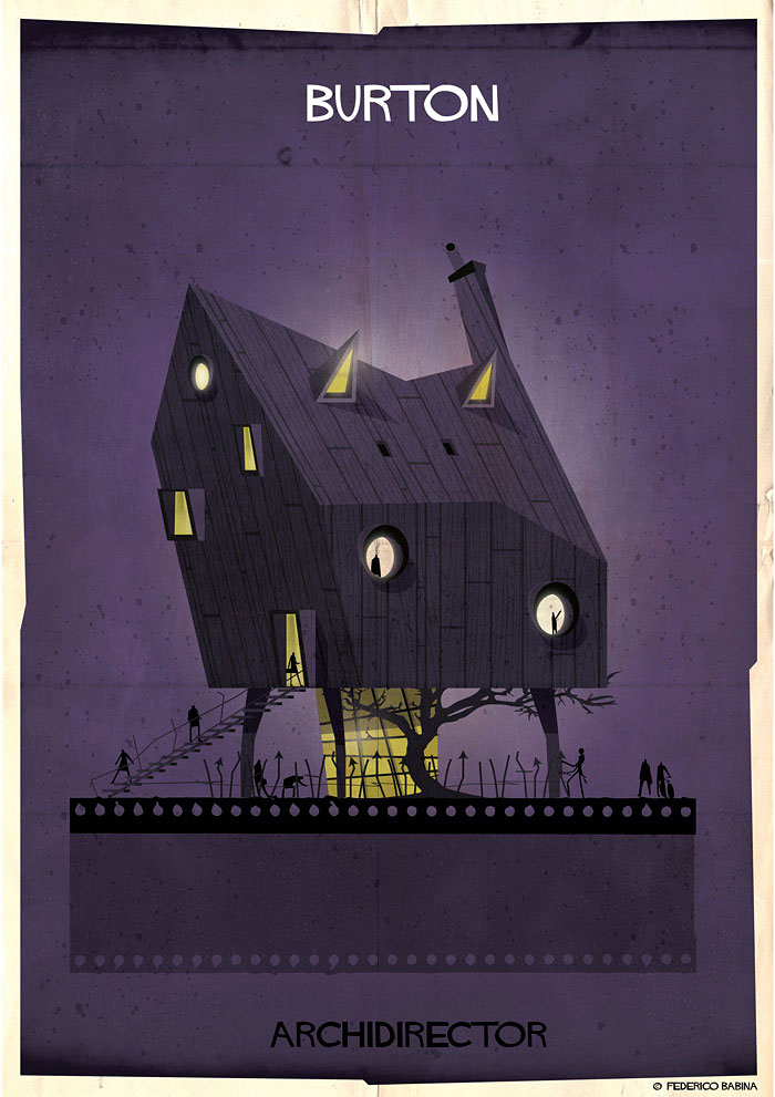 movie-director-houses-archidirector-federico-babina-26