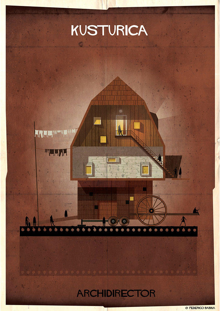 movie-director-houses-archidirector-federico-babina-9