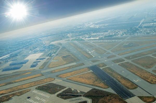 004j-El-Toro-aerial-05081