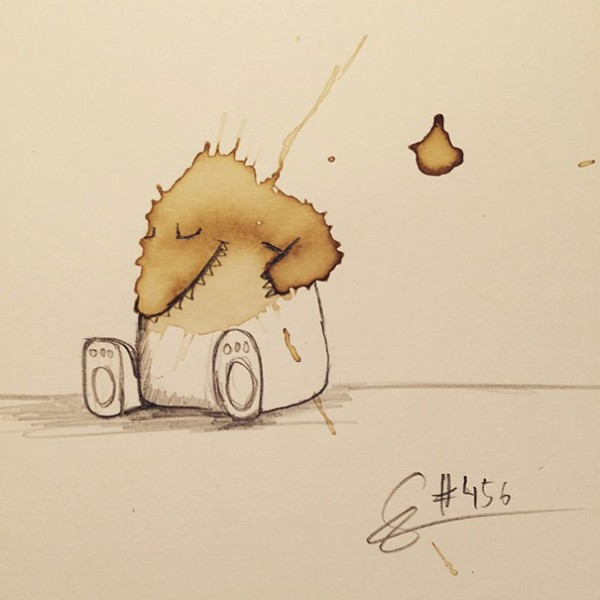 I-draw-coffee-monsters-from-random-coffee-stains.11__6051