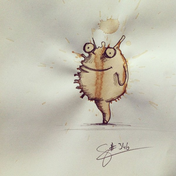 I-draw-coffee-monsters-from-random-coffee-stains.12__6051