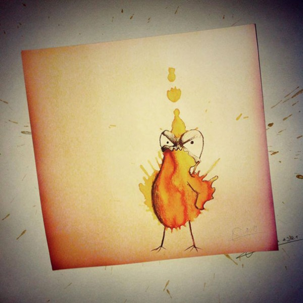 I-draw-coffee-monsters-from-random-coffee-stains.13__6051