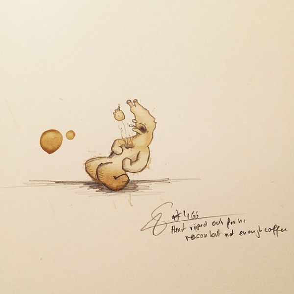 I-draw-coffee-monsters-from-random-coffee-stains.20__605