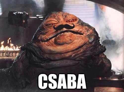 jabba_csaba