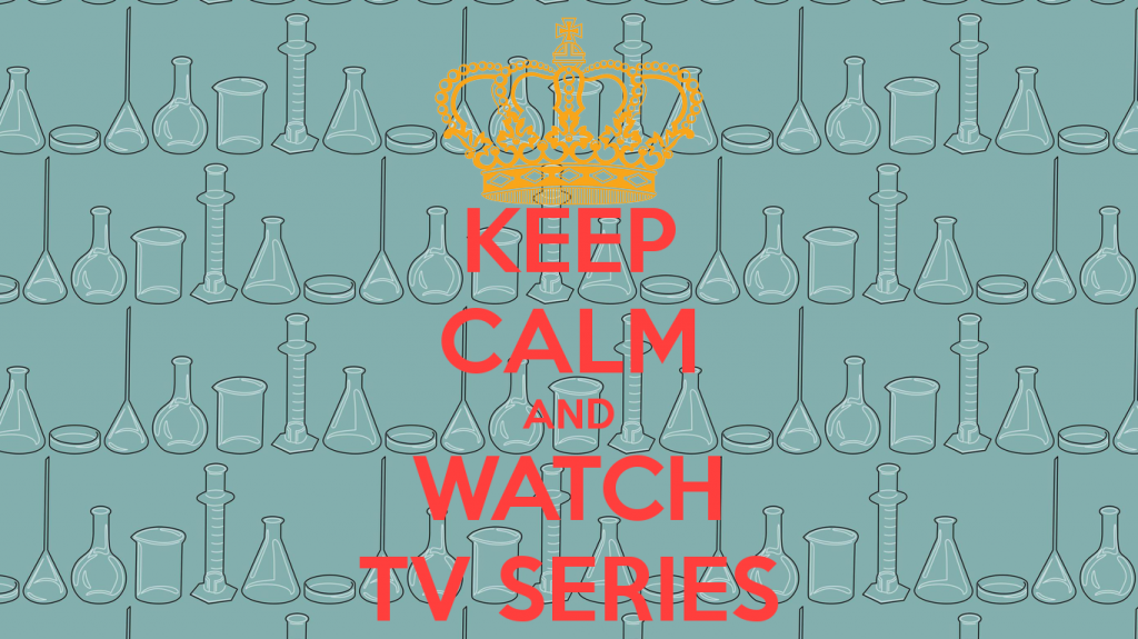 keep-calm-and-watch-tv-series-18